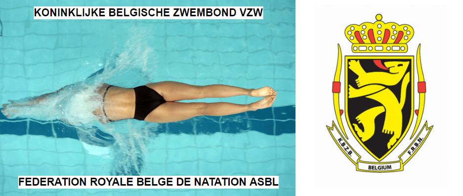 BELSWIM