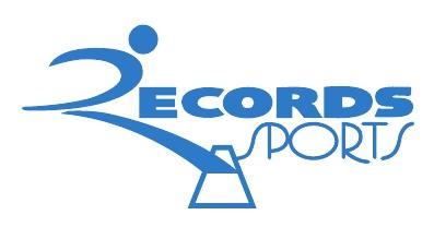 Record Sport