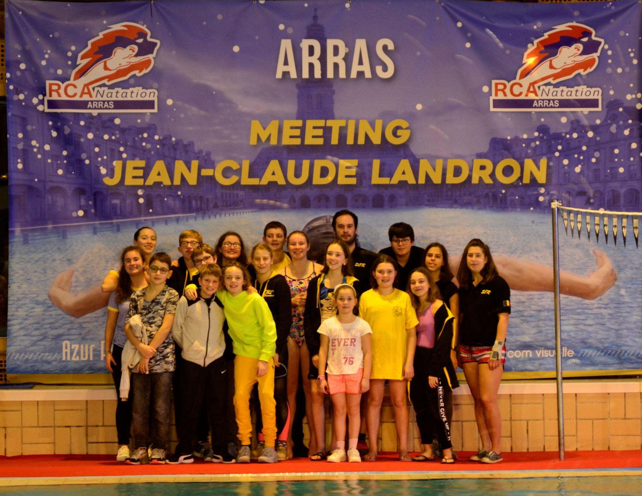 Arras_Meeting_Landron(3)